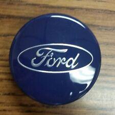 OEM Ford Focus Fiesta Fusion C-Max Edge Escape Wheel Center Cap 6M21-1003-AA