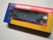 Life-Like HO Coal Car L & N  RR # 8571
