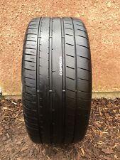 285/40R20 108TXL Dunlop Sport MaxxRT2 (MO) - 5.20mm (14.5kg)