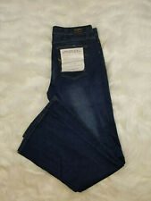 All American Clothing Company Jeans Women 6T  Boot Cut - NWT