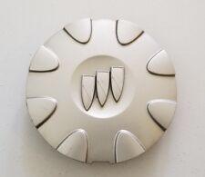 "2002-2005 Buick LeSabre Wheel Center Hub Cap Silver 9594060 6-1/2"" OEM"