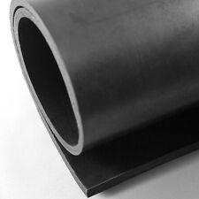 1m² Gummiplatte EPDM 1,2m x 0,83m | Stärke: 5mm | Ozon- & witterungsbeständig
