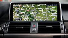 BMW Navigation System update - FSC Code + Maps 2019