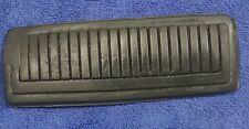 1968-70 Mopar Chrysler Plymouth Dodge Brake Pedal 2643707 A Body B body