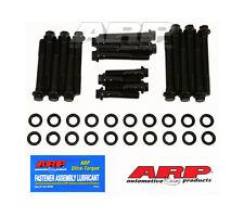 Pontiac 326 347 370 389 421 ARP Performance Cylinder Head Bolt Kit D-Port 57-64