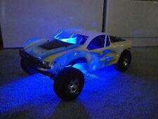 Traxxas Rustler / Bandit (VXL / XL-5 / etc) underglow kit