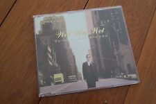 Wet Wet Wet - Love is all around - CD Single - used music CD