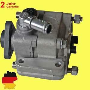 Pompe de direction assistée pour BMW E81 E87 E91 E92 x1 E84 x3 E83 32416769598
