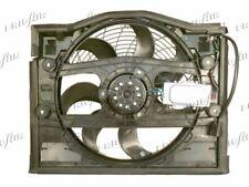 Ventilateur, refroidissement du moteur BMW E46 98>