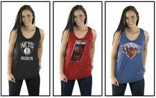 Gameday Couture NBA Women's Racerback Tank Top