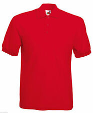 POLO SHIRT PERSONALISED PRINTED WITH RETRO STYLE NUMBER