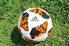 Adidas Telstar Russia 2018 SoccerBall Football 2020 Premium Quality Size 5