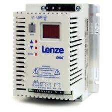 LENZE inverter ESMD552L4TXA 5.5KW 380V