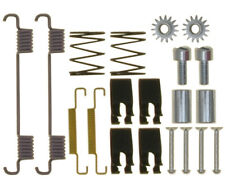 Parking Brake Hardware Kit-R-Line Rear Raybestos H17477
