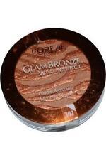 Maquillage L'Oréal medium pour le teint