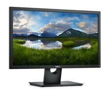 Dell E2318H 23 In Monitor