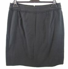 Laura Ashley Cotton Casual Skirts for Women
