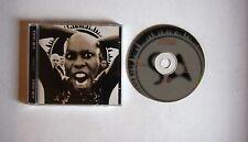 Skunk Anansie Stoosh EU CD 1996
