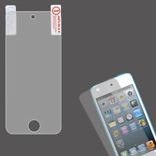 3 x PIECES of Clear Thin LCD Screen Protector Film for iPod Touch 5th / 6th Gen