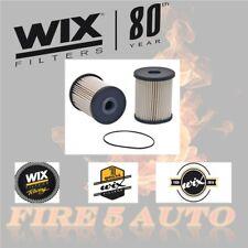 Fuel Filter Wix 33585XE  33585xemp