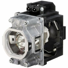 Projector Lamp With Housing for MITSUBISHI UL7400U WL7050U WL7200U XL7000