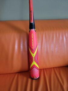 Easton Ghost Revolution Baseball Bat 31/21 !!! Excellent condition new grip