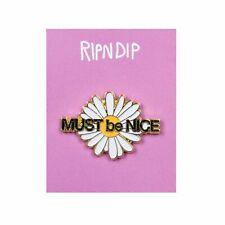 Original Rip N Dip Daisy Do Nadeln