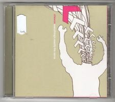 (GL655) Chevron, Everything's Exactly The Same - 2005 CD