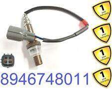 Lexus ES300 3.0L V6 24V 1997-99 Lambda Oxygen Sensor 89467-48011 8946748011