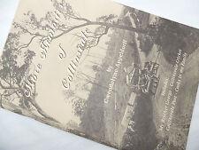 MORE MEMORIES of COLLINSVALE by Gwendolyne Appeldorf  - Tasmanian History Book