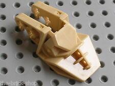 LEGO Technic tan piece 32165 / set 8000 Star Wars Pit Droid & 8001 8506 8513