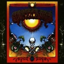 Grateful Dead - Aoxomoxoa (NEW CD)