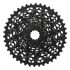 SRAM X1 XG-1180 11 speed Mini Cluster Mountain Bike MTB Cassette Black - 10-42t