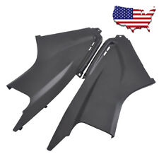 USA Black Air Dust Cover Fairing Insert Part for Yamaha YZFR6 YZF-R6 2003-2005