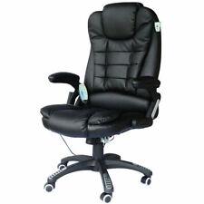 Chaise De Sur Pour MaisonAchetez La Ebay Massage Tc31lKFJ