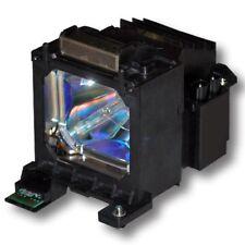 Lampes de projecteur MT70LP pour NEC MT1075 MT1075+ MT1075G avec logement