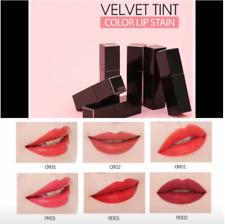 APIEU Color Lip Stain Tint-VELVET (CD02)
