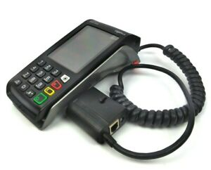 Ingenico Desk 5000 Point of Sale Point of Sale Credit Card Terminal PCA30010369C