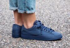 huge discount 6dd4e 989eb Zapato Nike mujer 5.5 EE. UU. Tallas (mujer)