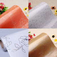 Marble Peel and Stick Wallpaper Self Adhesive Film Contact Paper Kitchen Decor