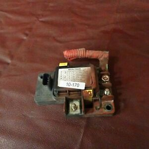 2016 Freightliner Cascadia Battery Module Assembly NO RESERVE  10-170