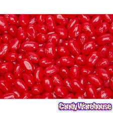 JELLY BELLY  BEANS RETRO HOT CINNAMON RETRO JELLY BEANS SWEETS CHOOSE AMOUNT