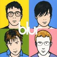 Blur : Blur: The Best Of CD (2000) ***NEW*** Incredible Value and Free Shipping!