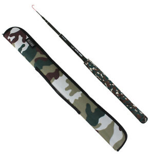 Daiwa TRAVEL COMBO TENKARA 33 Tenkara Rod