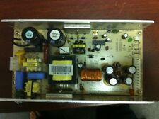 Tektris TEK300SD Zebra Power Supply TLP2746 2746E