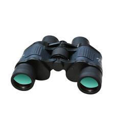 3000M Waterproof High Power Definition Night Vision Hunting Binoculars L7A2