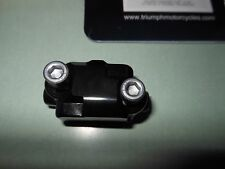 NEW Triumph Switch Mounting Kit For Fog Lamp Or Heated Grips # A9638086