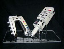 Space 1999 Commlock