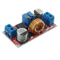 5A Constant Current Constant Voltage Lithium Battery Charger Power Supply  ¡