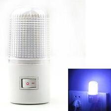 Socket Lamp Lamp Switch Lamp Switch Toggle Light Small Night Light